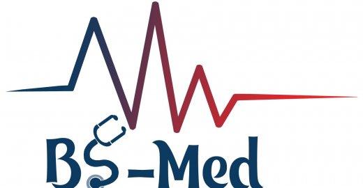 """Медицинский центр """"BS MED"""""""