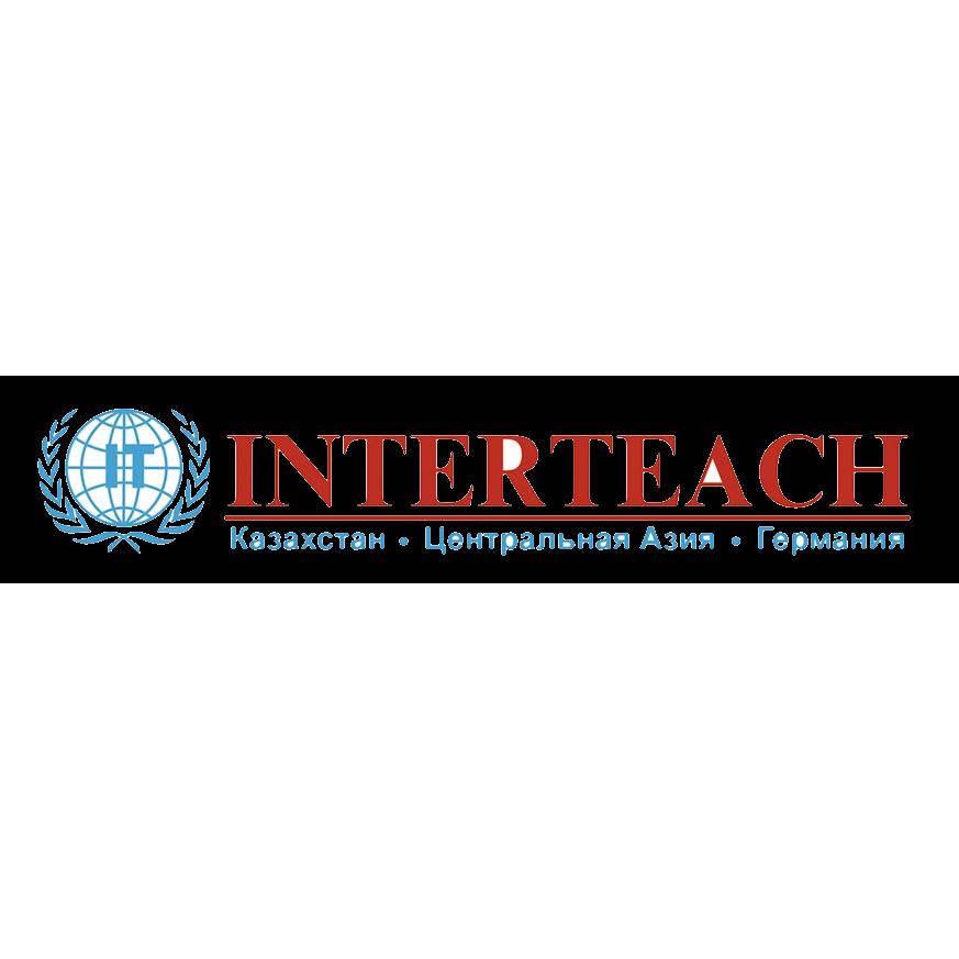"Клиника ""Interteach"", филиал на Сатпаева, Атырау"