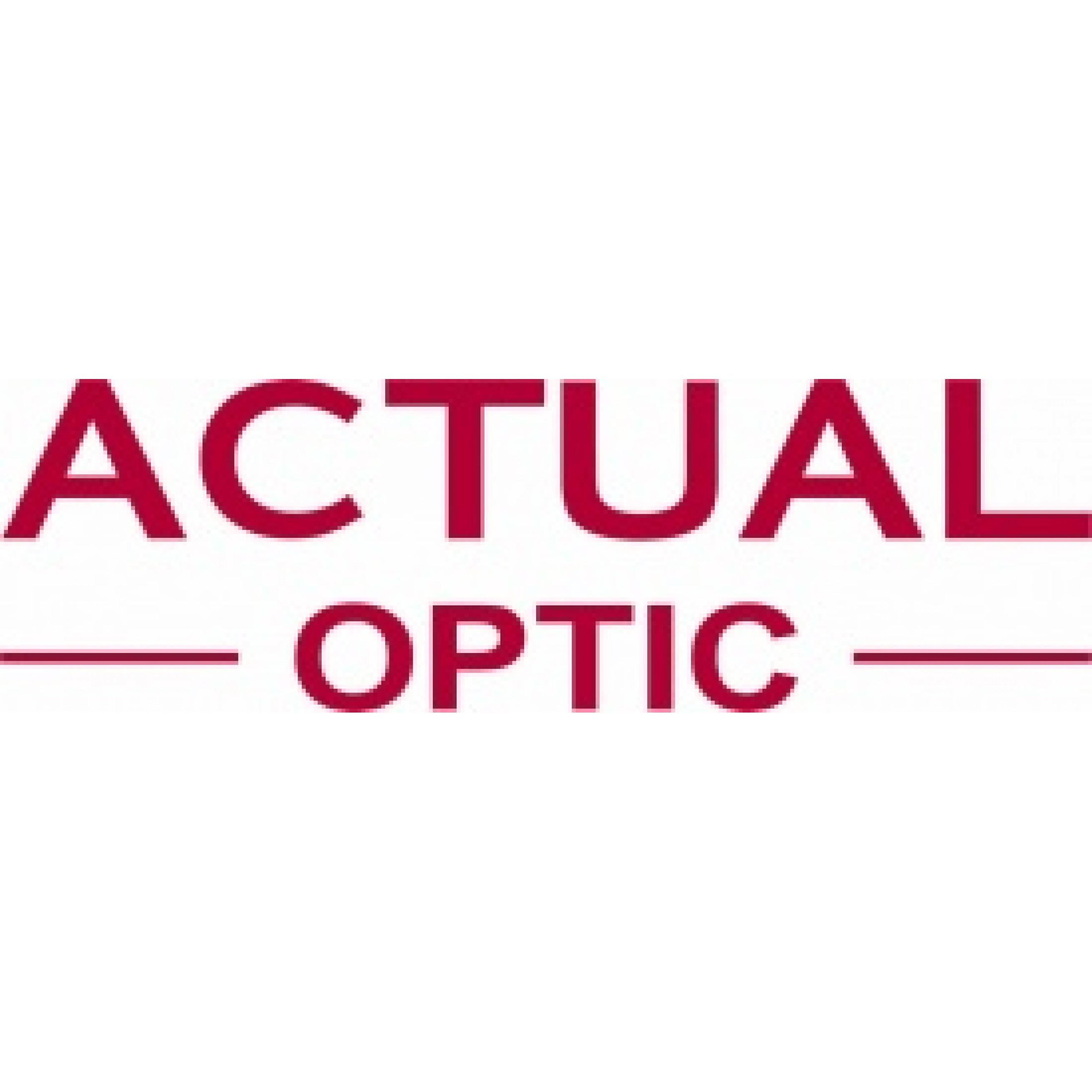 """Сеть оптик """"Actual Optic"""", филиал ТРЦ """"Keruencity"""""""