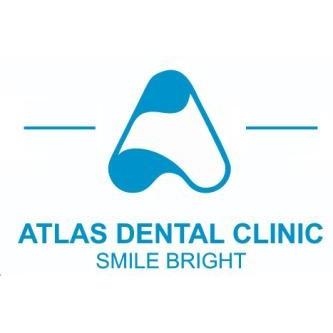 """Стоматологическая клиника """"Atlas Dental Clinic"""" филиал на Тургут Озала"""