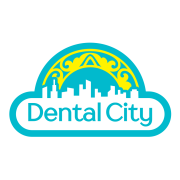 "Стоматология ""Dental City"", филиал ""Алтай"" на Алматы ул. Беринга, 44 (мкр. Алтай)"