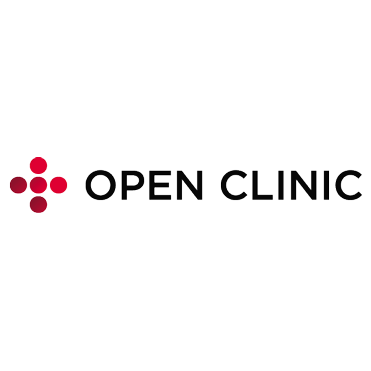 """Медицинский центр """"Open Clinic"""", Алматы"""