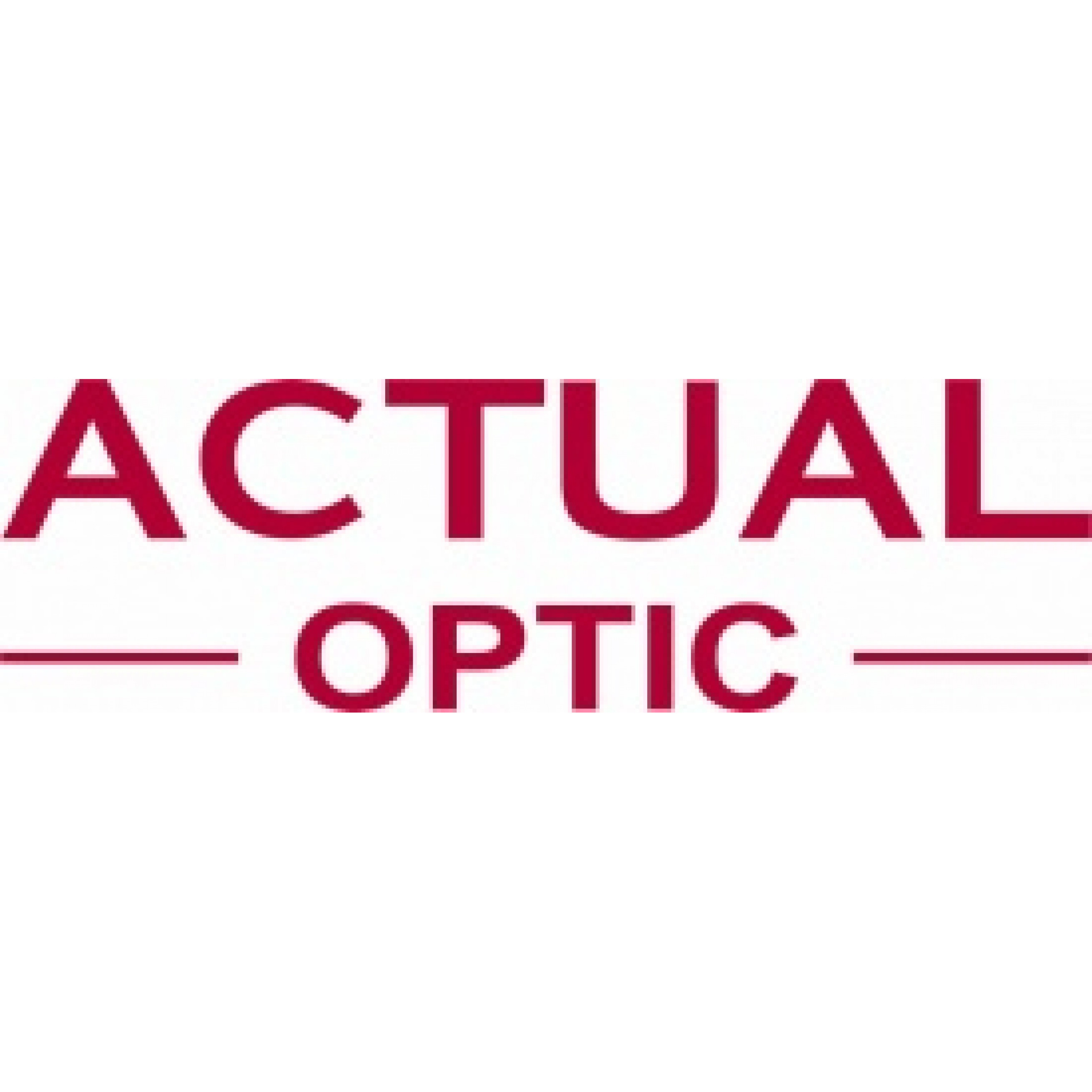 """Сеть оптик """"Actual Optic"""", филиал в ТЦ """"Сары-арка"""""""