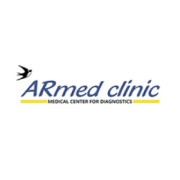 "Медицинский центр ""ARmed clinic"""
