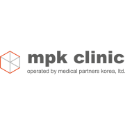 "Медицинский центр ""MPK Clinic"" (Medical Partners Korea)"