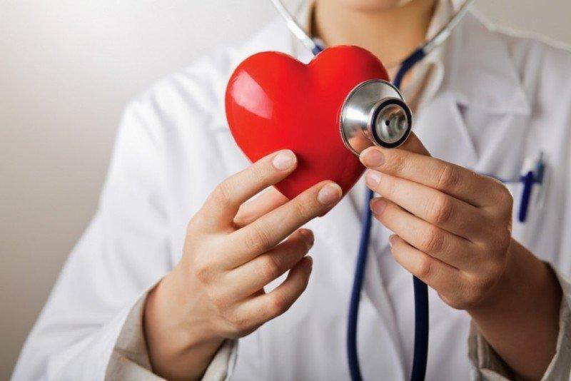 Тахикардия: симптомы и лечение | Что делать при тахикардии