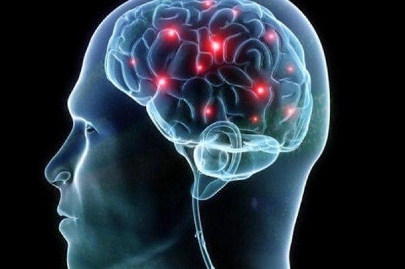 Дисциркуляторная энцефалопатия 2 степени гипертоническая