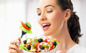Вегетарианцы живут дольше?