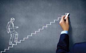 Психологические секреты успешных решений